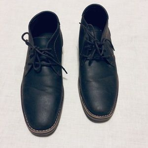 Sonoma Goods for Life Chukka Shoes Size 8